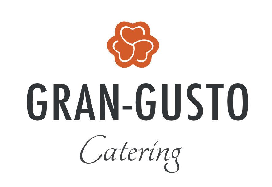 GRAN-GUSTO – Catering
